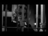 Луи Маль - Лифт на эшафот (трейлер)