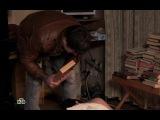 Патруль. Васильевский остров / (Серия 6 из 20) [2012, Комедия, Криминал, SATRip]