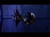 OVA | Baldr Force Exe Resolution | Виртуальный Спецназ 4/4 (субтитры)