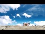 Царство ТВ-2 / Kingdom TV-2 1 сезон 17 серия