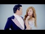 PSY (ft. HYUNA) - Opa Gangnam Style