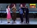 ШАНШАР+18+-+2013+жыл+4+часть