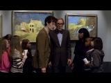 Винсент Ван Гог (Доктор кто 5 сезон 10 серия) Невероятное видео!))
